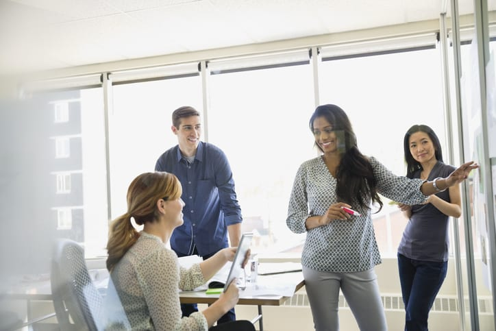 How to Hire a Marketing Agency